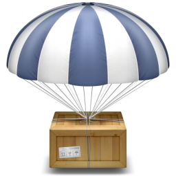 AirDrop+icon-426x426
