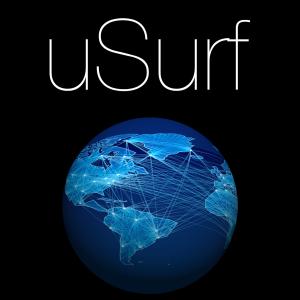 uSurf-4-512@2x