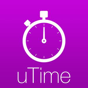 utime-icon-launch