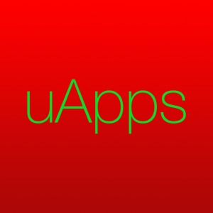 uapps-icon-holiday