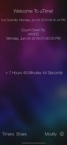 Simulator Screen Shot - iPhone X - 2018-06-04 at 20.45.44