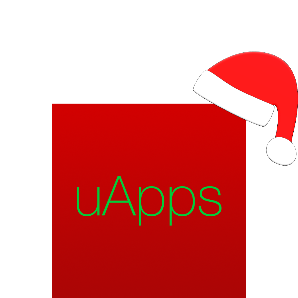 uApps Holiday 18
